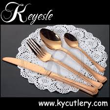 Luxury Cutlery alibaba manufacturer directory suppliers manufacturers
