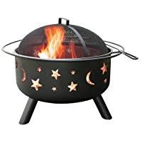 Best Firepits Best Sellers Best Outdoor Pits