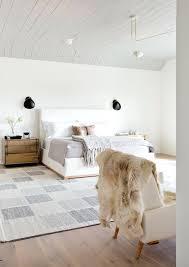 Led Bedroom Ceiling Lights Mesmerizing Bedroom Ceiling Lights Style Minimalist Bedroom