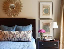 Charlotte Interior Designers 127 Best Traci Zeller Images On Pinterest Charlotte Nc Design