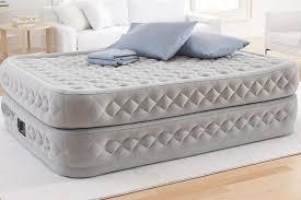 best mattress collection comfortable luxury air bed bed mattress