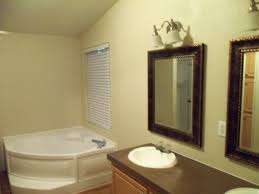mobile home interior walls painting mobile home walls ideas wall makeover faux finish ideas