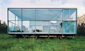 top 10 most incredible futuristic houses wellbots