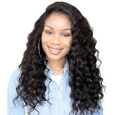 wigs for 50 plus women 360 circular lace wigs loose wave brazilian virgin hair full lace