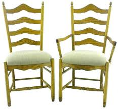 French Country Dining Room Chair - French country dining room chairs