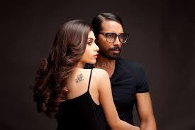 hair services gillan spa u0026 salon karachi