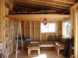 free small cabin plans with loft tiny cabin plans with loft cabin loft wood small small cabin cabins