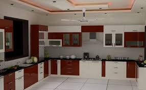 Interior Design Ideas For Indian Homes Stunning Small Kitchen Interior Design Photos India 25 Photos