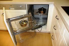 innovative kitchen design ideas innovative kitchen ideas gnscl