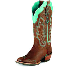 womens cowboy boots australia for sale best 25 boots ideas on boots