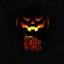 halloween wallpaper for ipad wallpapersafari