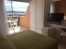 pousada almar búzios brazil booking com