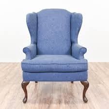 Designer Chairs For Living Room Armchair Egg Chair Modern Accent Chairs For Living Room