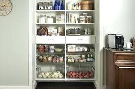 ideas for organizing kitchen pantry kitchen pantry ideas organizing kitchen pantry ideas kitchen walk