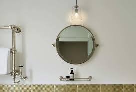 bathrooms design rectangular bathroom mirror unique bathroom