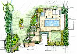 modern contemporary house floor plans front yard house landscape plan front yard how to create design