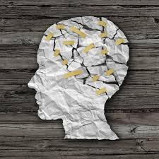 konzentrationsschwäche test depression test die 5 besten tests heimarbeit de