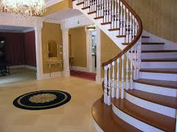stair builders ny new york stairbuilders nyc curved stairs hand