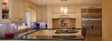 kitchen cabinets in mississauga kitchen remodelling custom cabinets mississauga brton