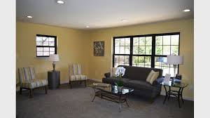 2 Bedroom Apartments In Richmond Ky Cove Lake Village Apartments For Rent In Lexington Ky Forrent Com