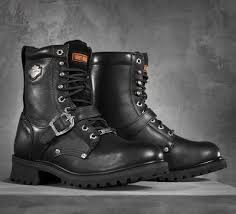 womens harley davidson boots canada s faded performance boots performance official