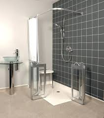wheelchair accessible bathroom design bathroom cabinets handicap bathroom design ada toilet height