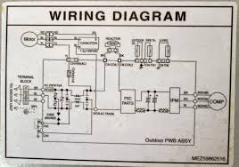 28 inverter aircon wiring diagram electrical wiring