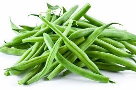 comment cuisiner les haricots verts tout sur les haricots verts les choisir les cuisiner les