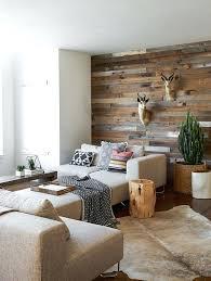 Southwestern Home Decor Best Southwestern Home Decor Ideas On Southwestsouthwest Interiors