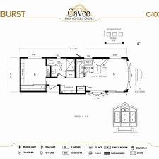 breckenridge park model floor plans cavco park model floor plans luxury 2 bedroom park model homes