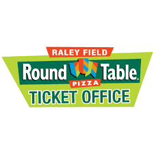 round table west sac round table pizza ticket office sacramento river cats tickets
