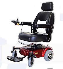 sedia elettrica per disabili carrozzina elettrica inka ausili per disabili e anziani