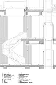Spiral Staircase Floor Plan 17 Best будівельні матеріали Images On Pinterest Architecture