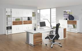 Used Home Office Desk Desk For Sale Used High Quality Desk Wood Home Office Furniture