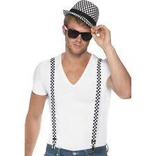 ska fancy dress ebay