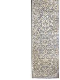 Clear Plastic Rug Runners Tips Runner Carpets Plastic Carpet Runner Home Depot Landry