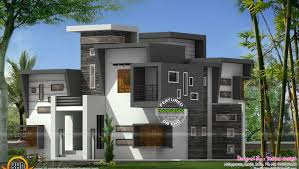 roof flat roof design ideas awesome flat roof windows awesome