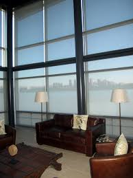 nyc apartment shading systems inc blog