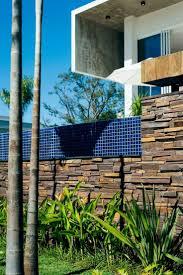 82 best decorative exterior tile accents for house designs images
