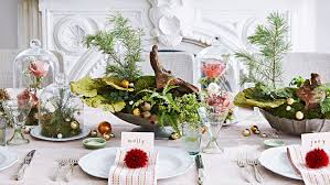 christmas party decorations for your holiday entertaining