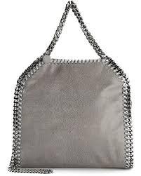 designer taschen reduziert die besten 25 stella mccartney falabella sale ideen auf