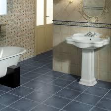 Ceramic Tiles For Bathrooms - grey tile for less overstock com