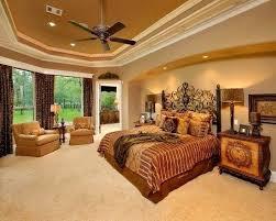 mediterranean style bedroom mediterranean style bedroom ideas bedroom designs