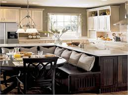 Small Square Kitchen Design 61 Small Kitchen Islands Endearing Good Small N Plans