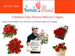 s day flower delivery gorgeous s day flowers delivery calgary vanda florist