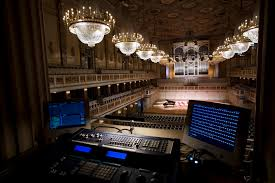 file berlin light control room at the main hall in the
