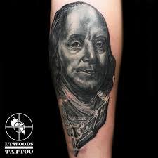 latest 100 dollar bill tattoos find 100 dollar bill tattoos