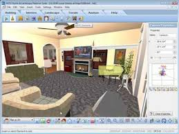 3d Home Design Software Linux Sweet Home 3d An Interior Design Software For Linux Mint