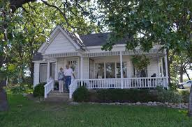 20 farmhouse wrap around porch arquitectura de casas