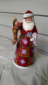 jim shore halloween figurines 386 best jim shore figurines images on pinterest jim o u0027rourke